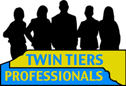 Twin Tiers Professionals
