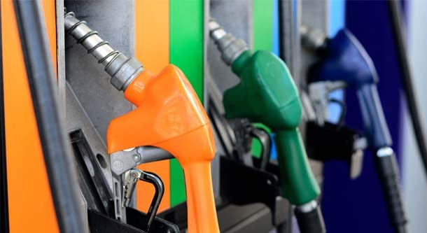 Florida gas prices drop 25 cents on average over past month