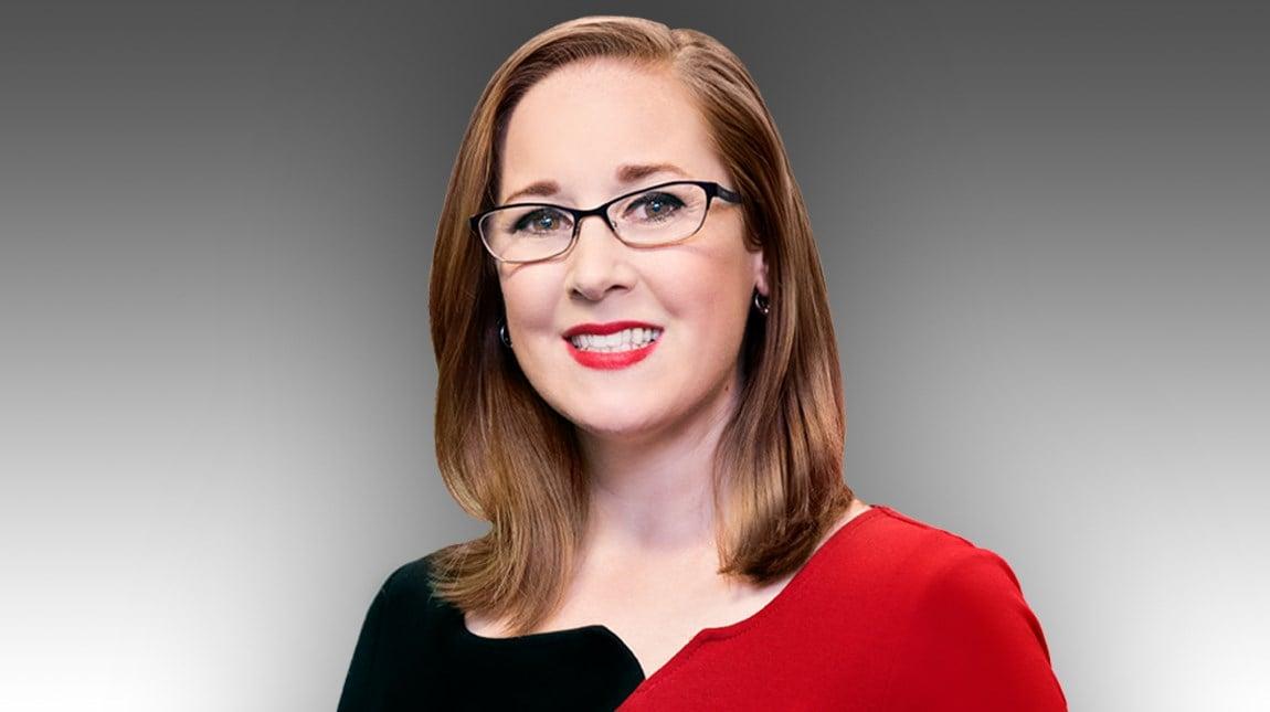 Renata Stiehl