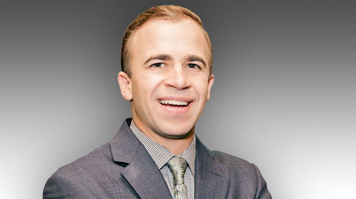 Kevin Case
