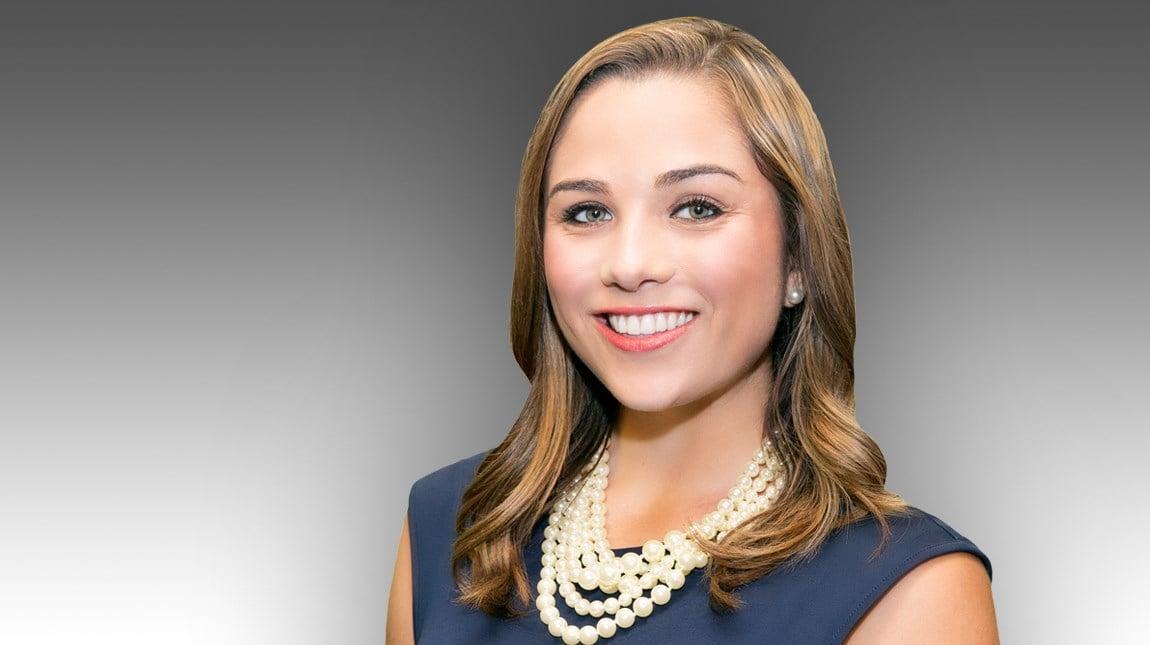 Jenna Harner
