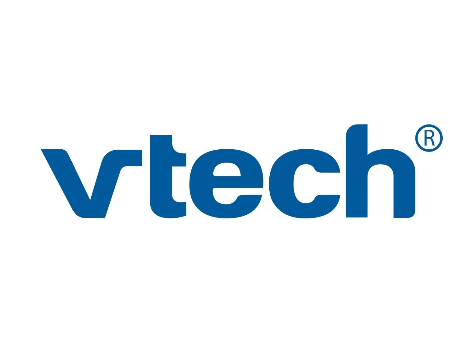 Toy firm VTech fined $650000 over data breach