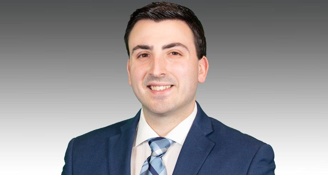 Tony Chiavaroli
