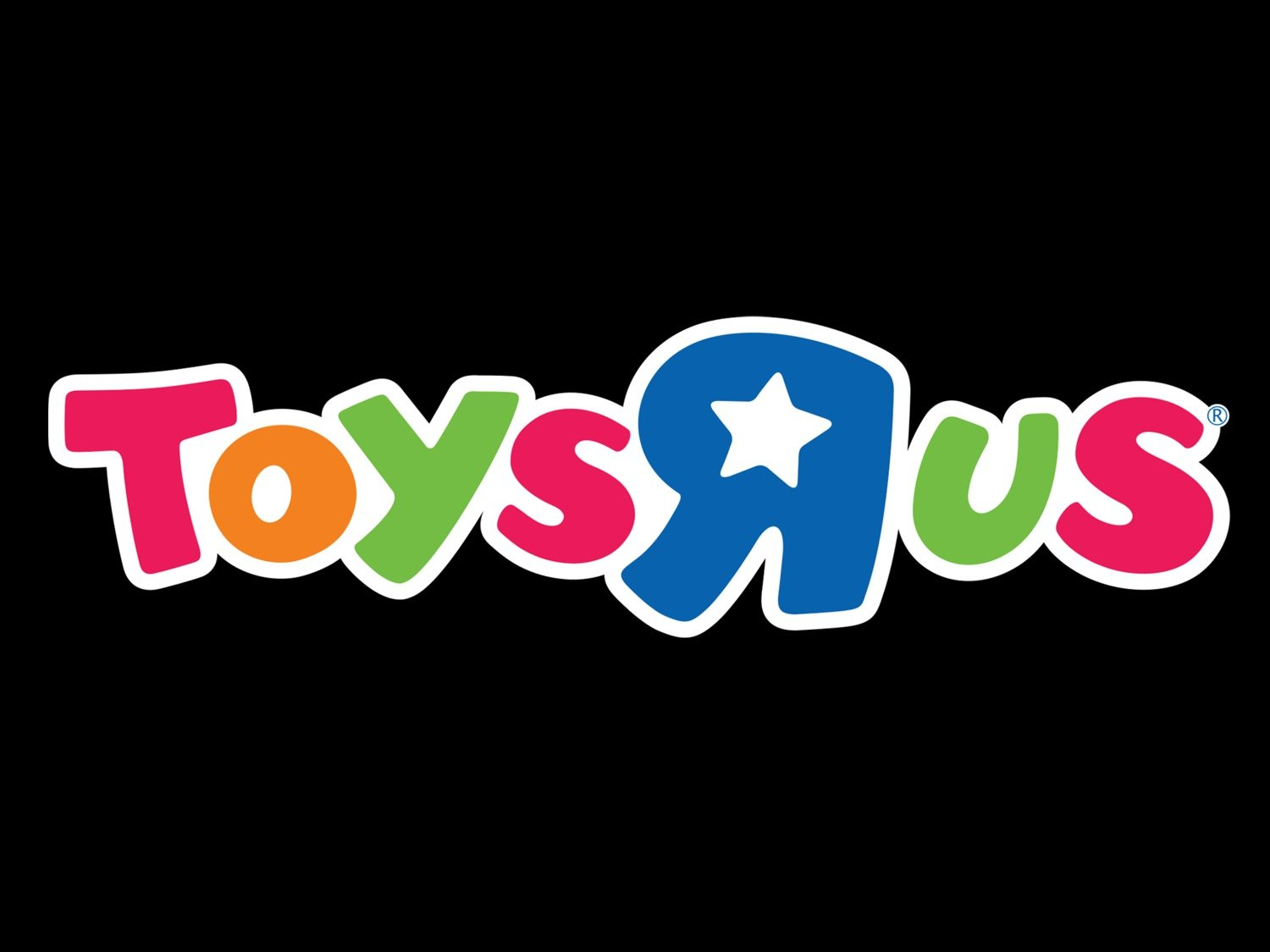 Toys R Us planning to close 200 more stores, report says