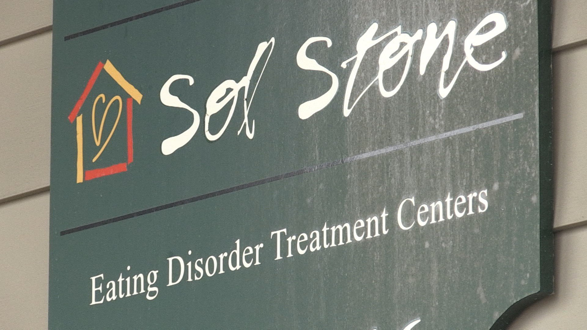 Local Treatment Facility Talks Eating Disorder Awareness