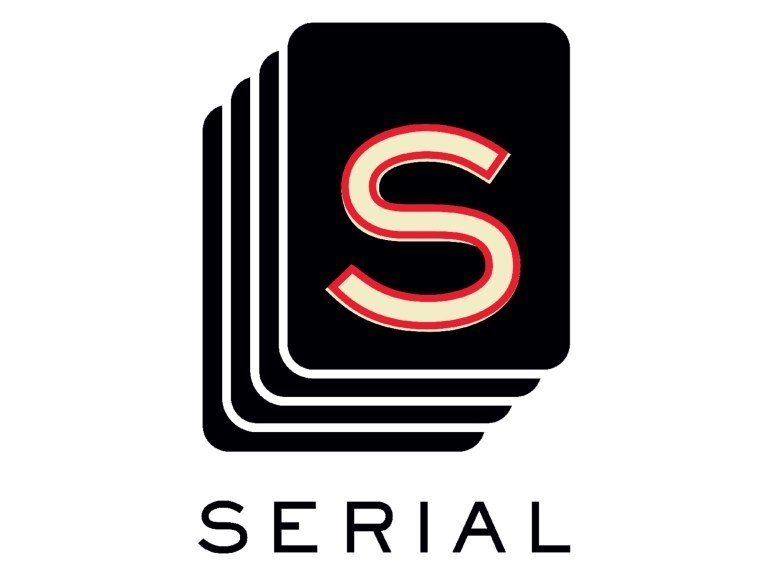 Convicted killer in 'Serial' case gets new trial
