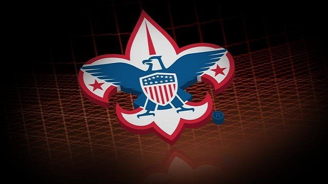 Starting next year, Boy Scouts will have a new name