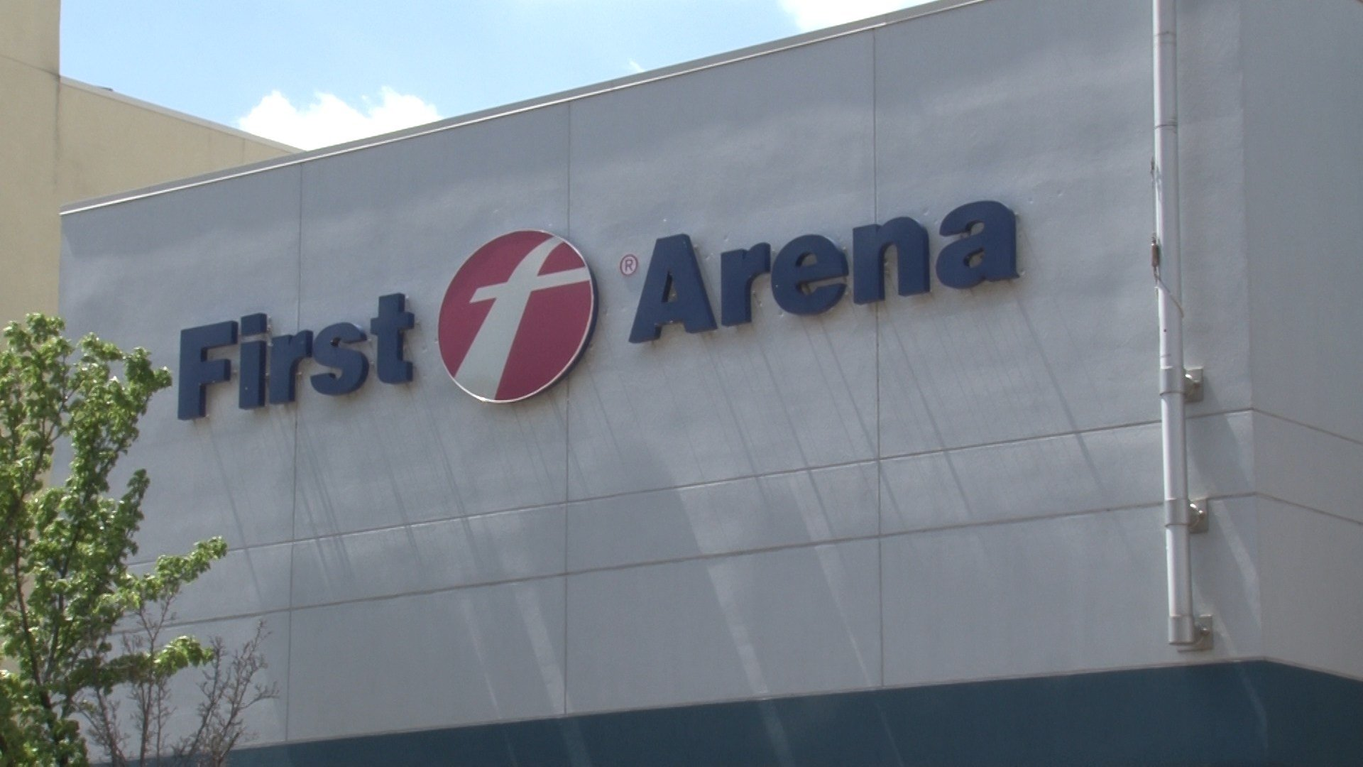 WENY News - Challenges remain with new First Arena lease deal