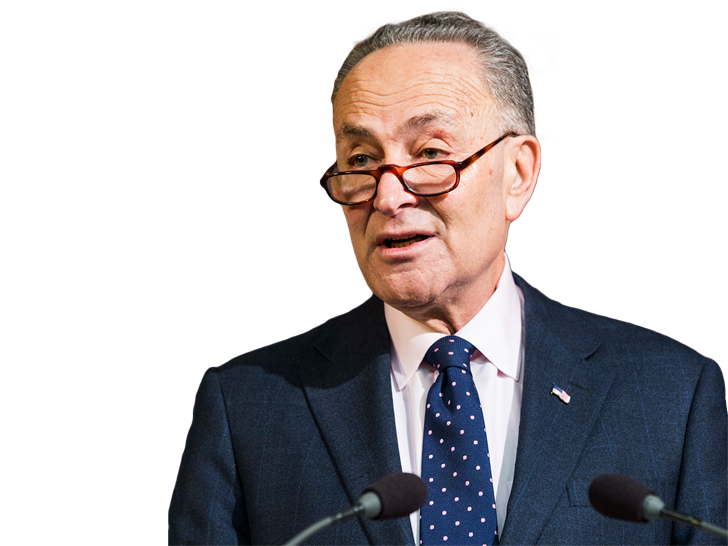 Weny News Sen Schumer Calls For Federal Probe Into Increase In