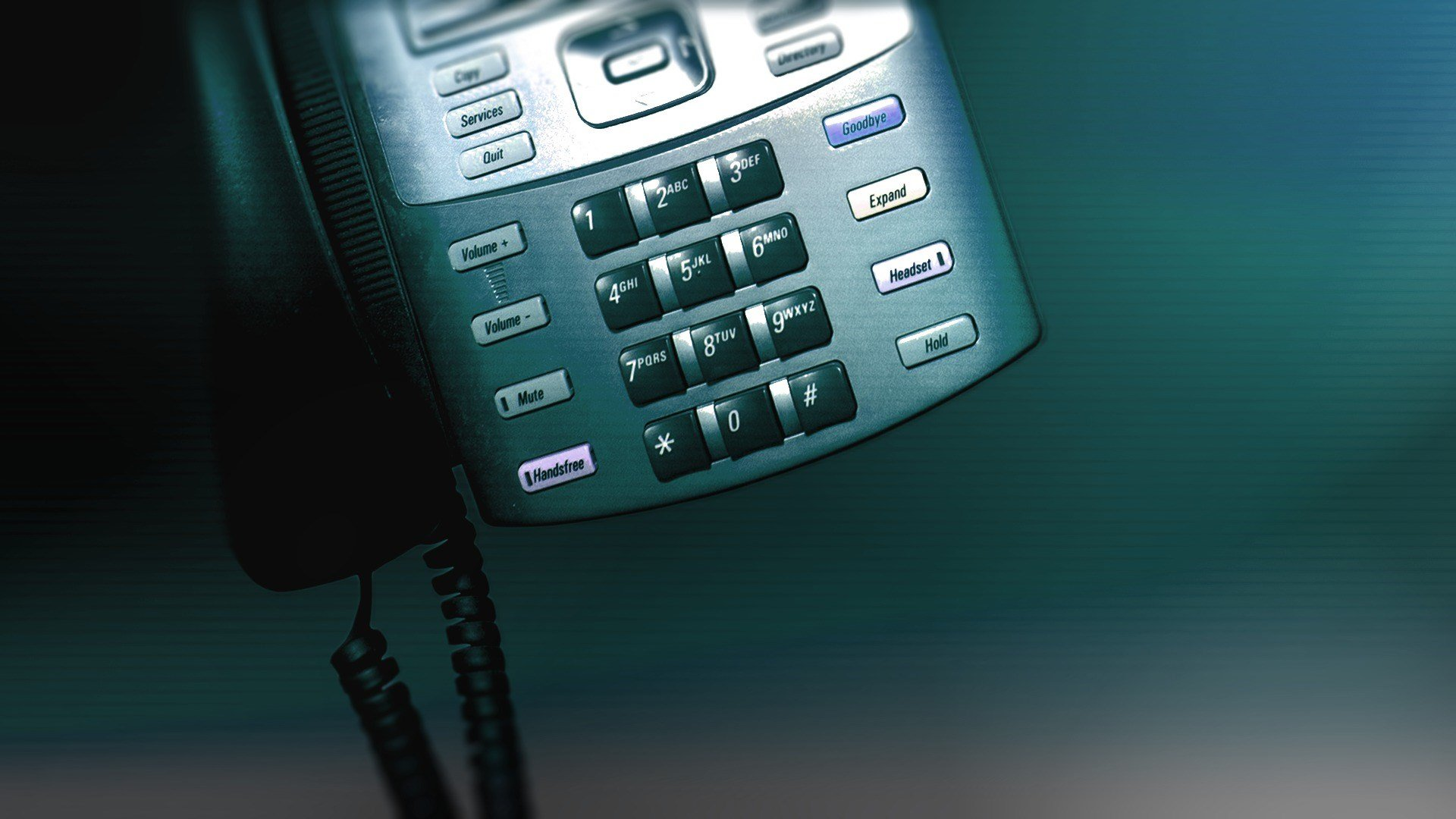 Horseheads Police Warn of Two New Phone Scams
