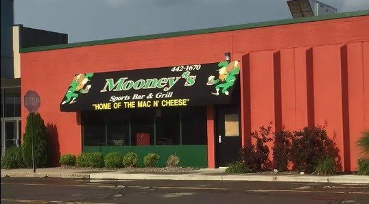 Weny News Mooney S Arnot Mall Location To Open This Week