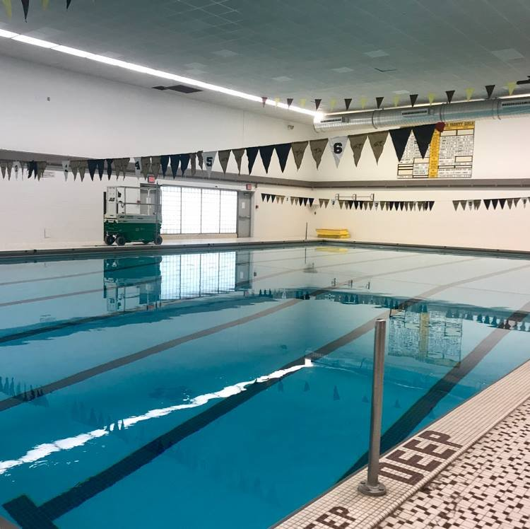 Weny News Corning Painted Post Pool Renovations Delayed Until Next Year