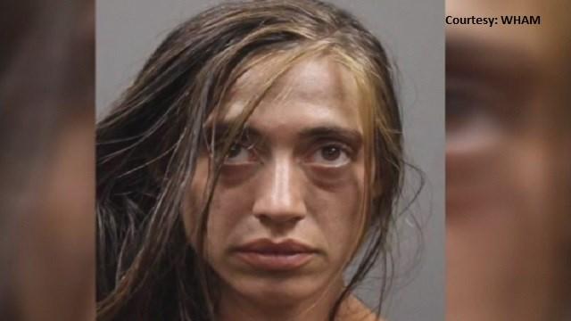 weny news arizona woman charged with random western new york killing
