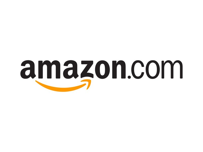 WENY News - Amazon says it has more than 100 million paid Prime ...