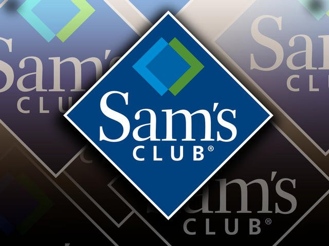 new york ap a walmart official says the company is closing 63 sams club stores across the country about 10 of those stores will be repurposed into - Is Sams Club Open On Christmas Eve