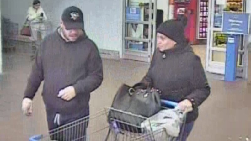 Weny News New York State Police Investigating Credit Card Skimming