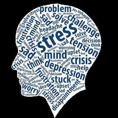 weny news 500k will help mental health agency fund telemedicine
