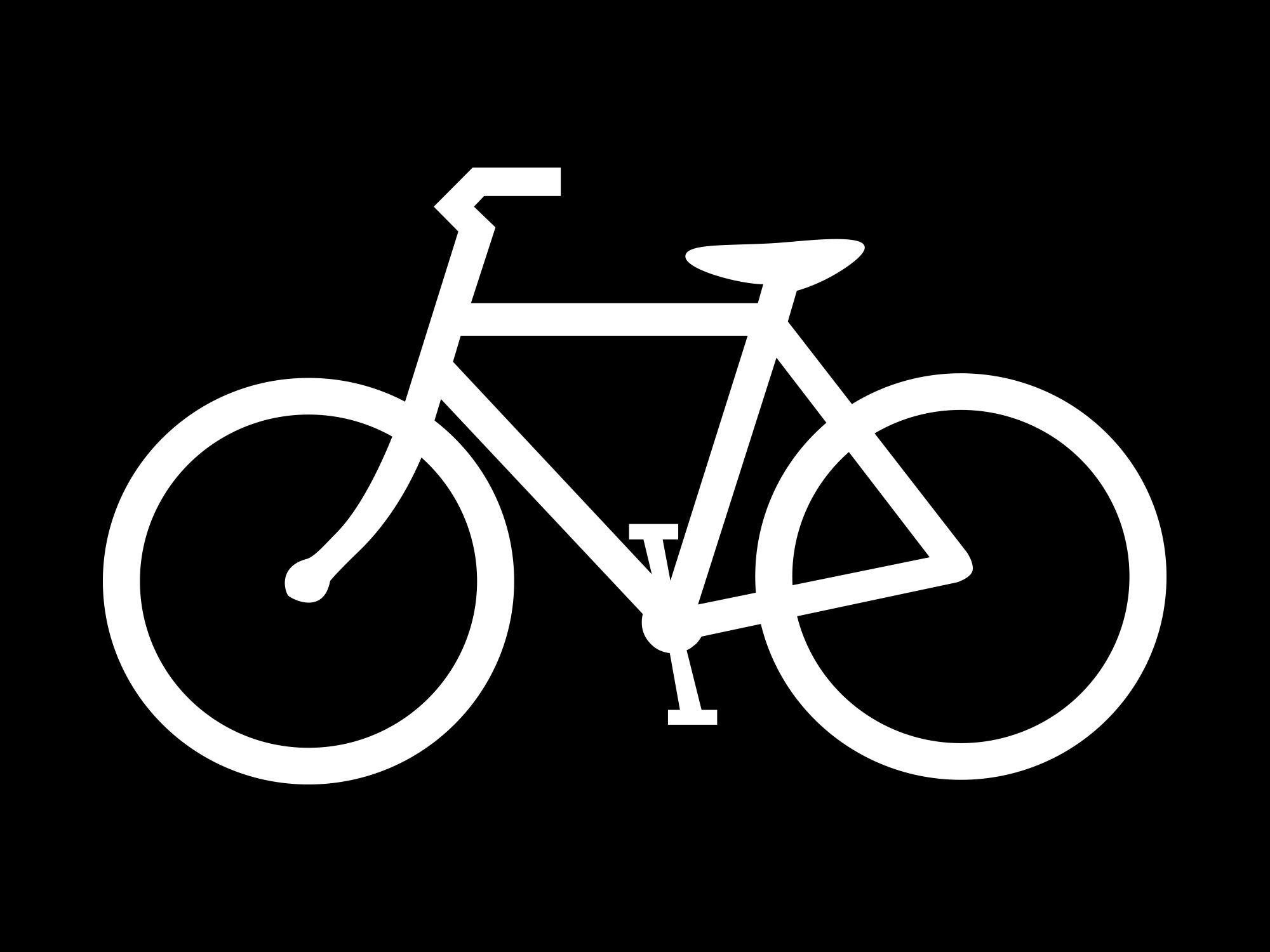 bike-week-sex-pa-hard-core-cock-stroking-xxx