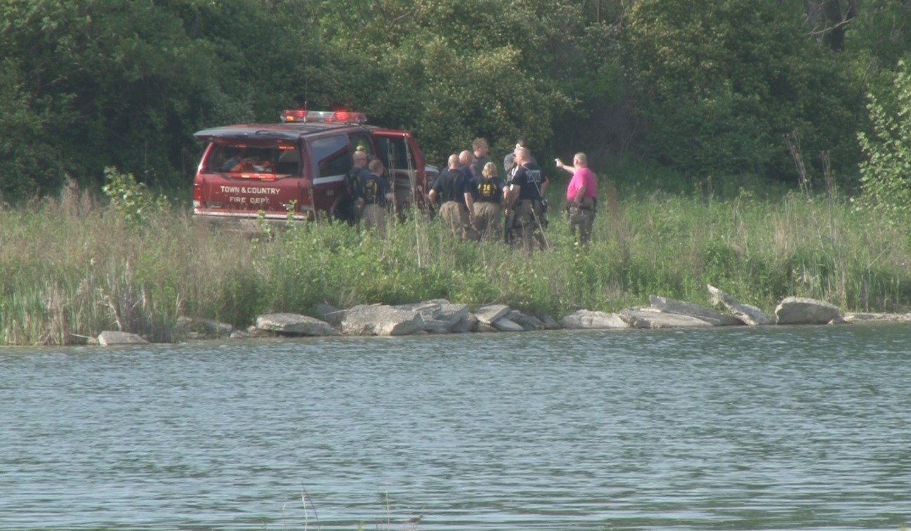 WENY News - Teen hospitalized after near drowning in Horseheads