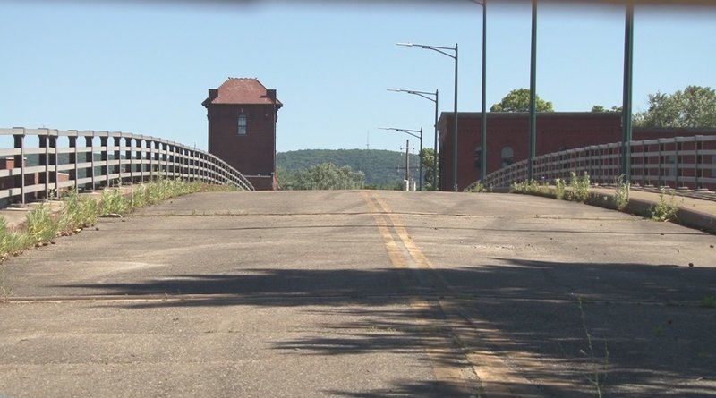 Weny News City Of Elmira Releases Plans For Lake St Bridge Project