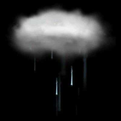 Friday's Forecast Image
