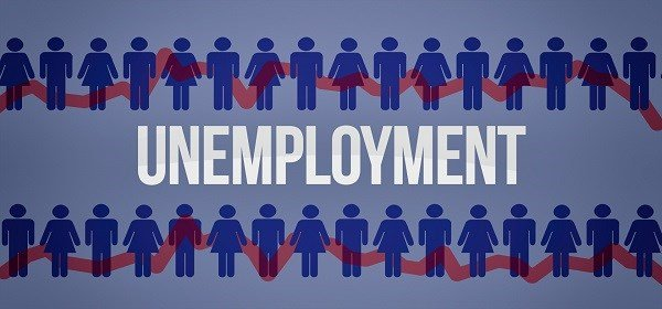 Pennsylvania launches file-by-phone system for unemployment claims