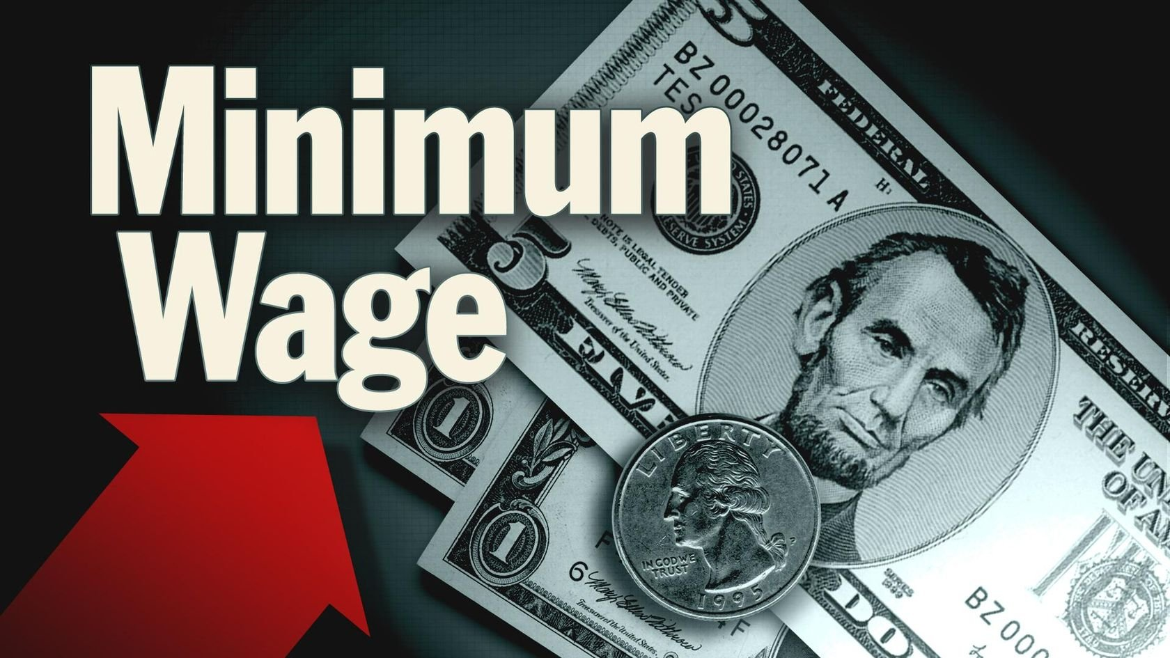 When does the minimum wage go up in Missouri?