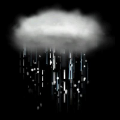 Wednesday's Forecast Image