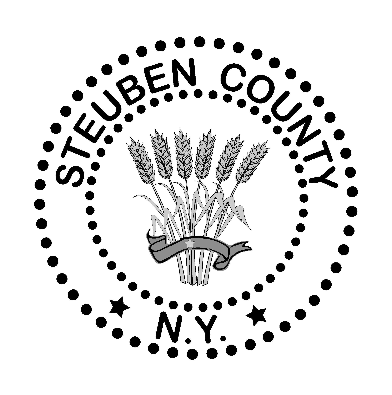 Volunteer opportunities open in Steuben County