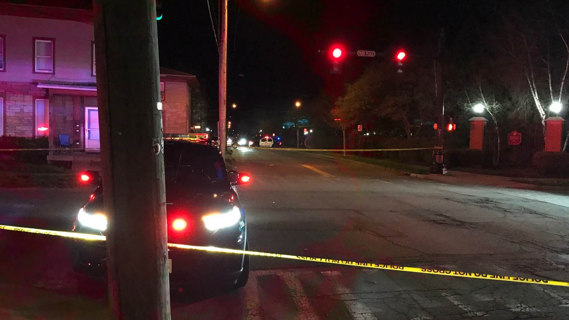 Homicides, shootings on the rise in Elmira