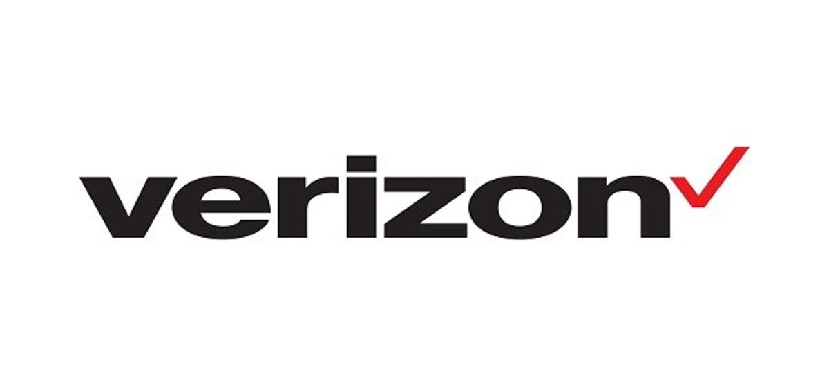 Verizon to Expand High-Speed Internet Services in Upstate