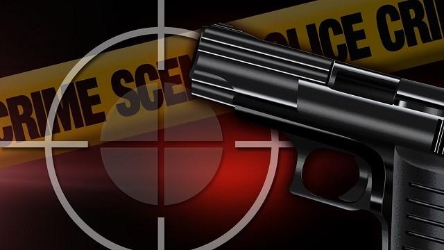 Weny News Gunman Kills 2 Men In Separate Shootings Then Kills Himself