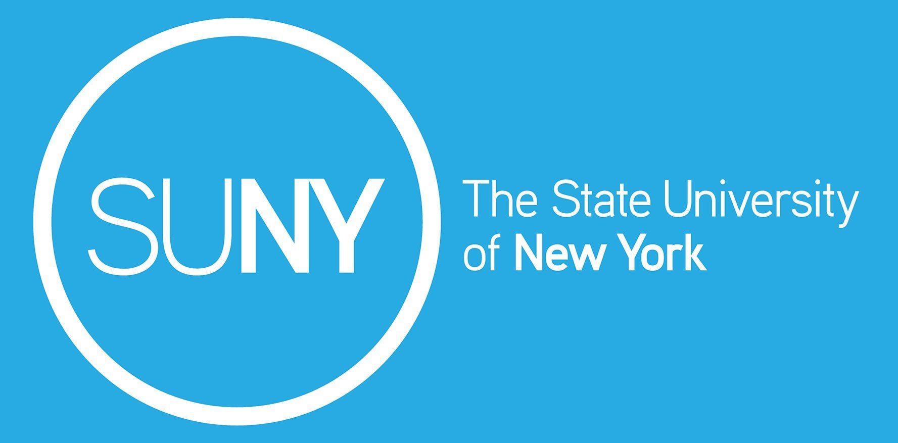 Cuomo administration launches program to increase faculty diversity at SUNY schools