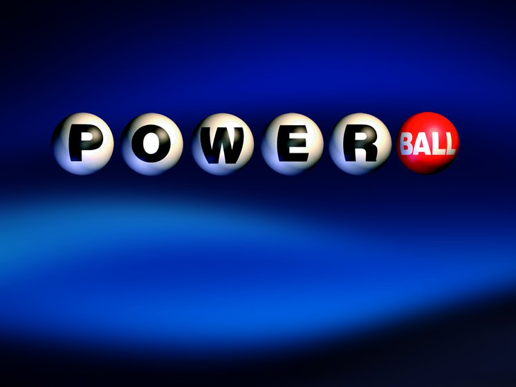Winning 457 Million Powerball Ticket Sold In Pennsylvania Weny News