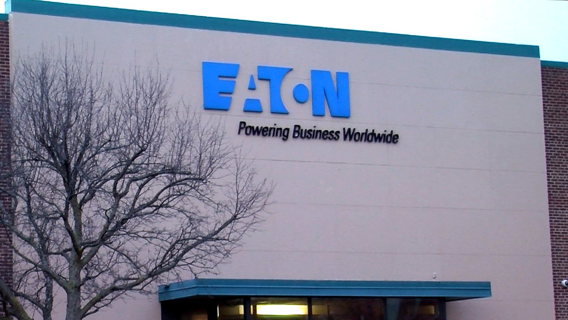 Eaton Corporation announces layoffs at Horseheads facility ...