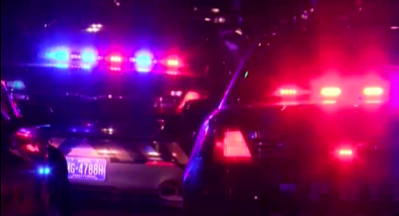 Police investigating multiple reports of gunshots in ...
