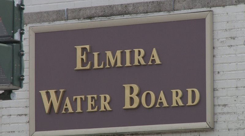 Weny News Elmira Water Board To Replace Lead Service Lines