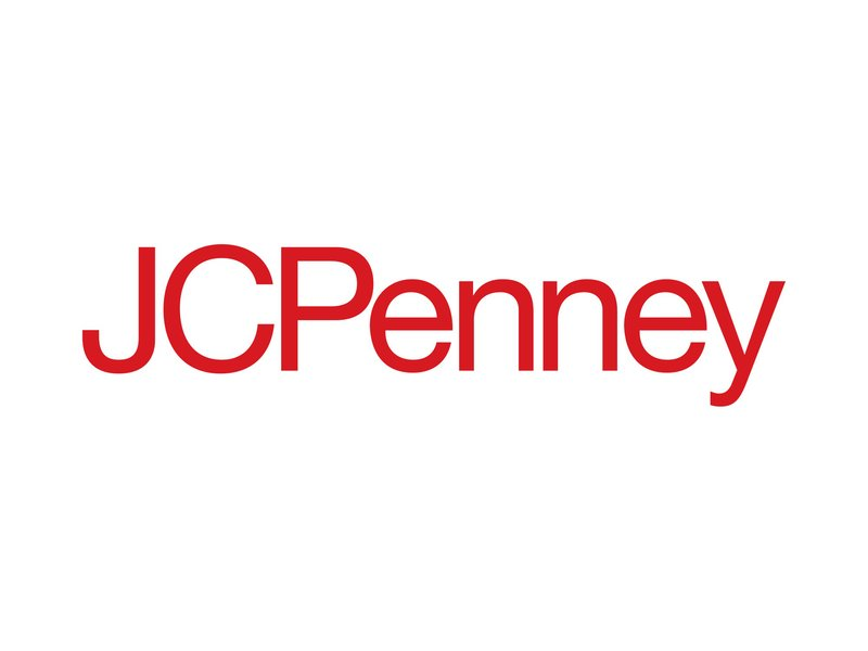 Weny News Jc Penney To Open 500 Baby Shops Amid Babies R Us Demise