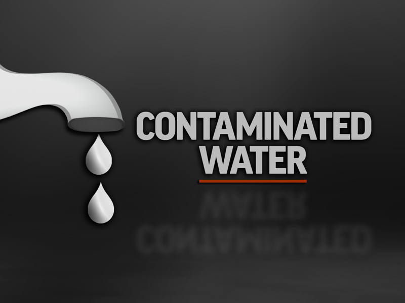 Weny News Ny County Leaders Seek Stronger Rules On Water Contaminants