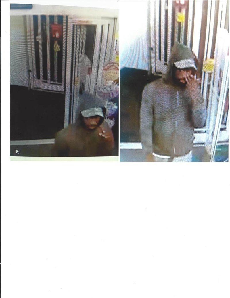 WENY News - Horseheads Rite Aid Robbery Suspect May Be Connected to ...