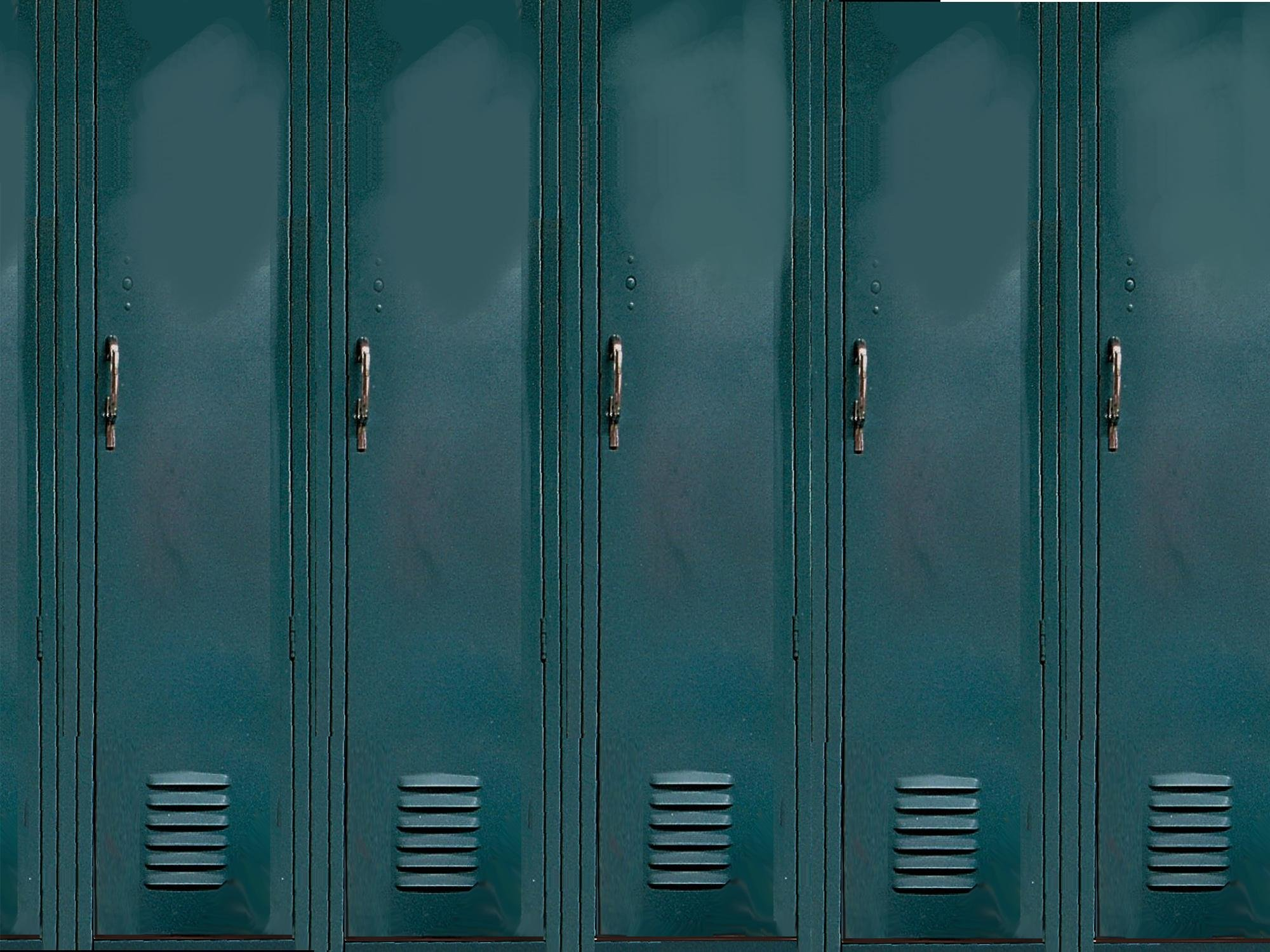 WENY News - Lockout vs. Lockdown: Is There a Difference?