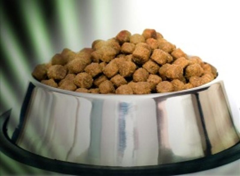 Weny News Fda Warns Of Dog Foods Recalled For Too Much Vitamin D