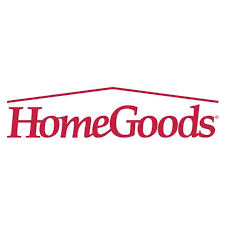 Weny News Homegoods Coming To Big Flats In The Spring