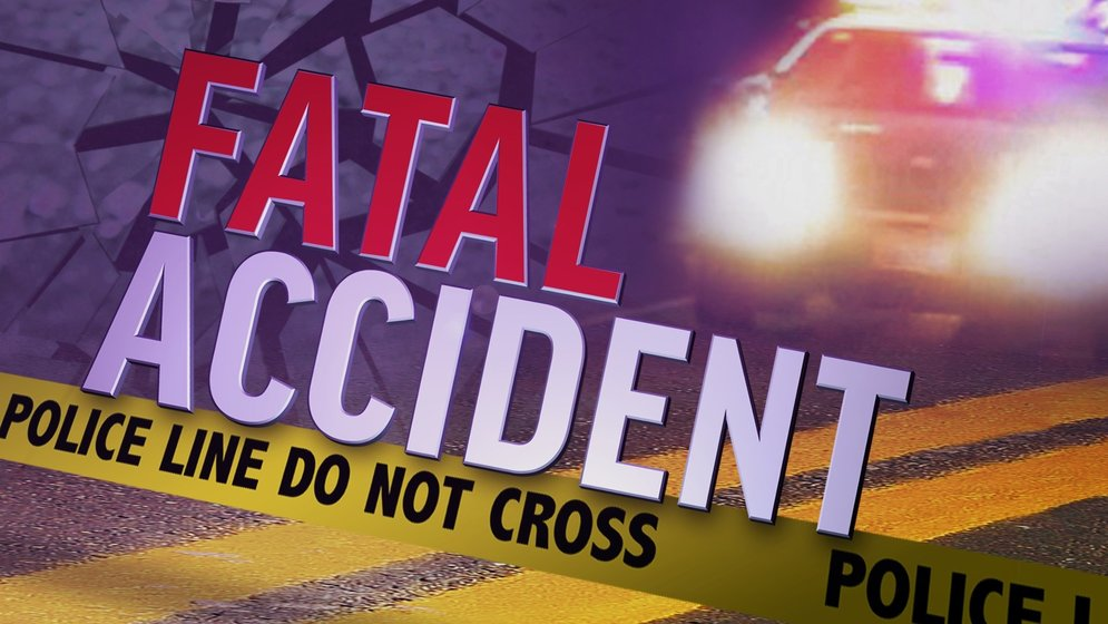 One dead after crash in Tioga County, PA - WENY News