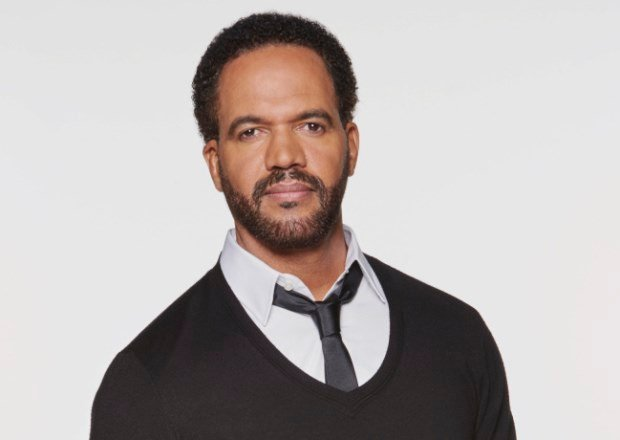 Weny News Kristoff St John Star Of Young The Restless Dead