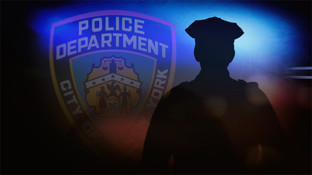 NYPD 'demands' Waze remove police-spotting feature from app - WENY News