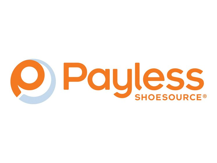 16772d5a8 Payless Inc. entering 2nd bankruptcy