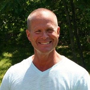 Citing Personal Reasons Elmira City Councilman Resigns