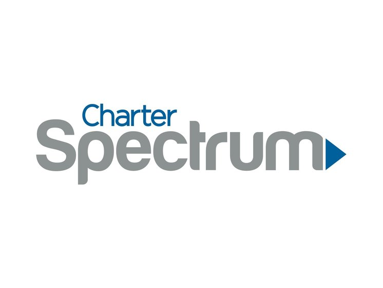 Charter Cable Packages >> Spectrum Cable Internet Prices Rising For Some Customers