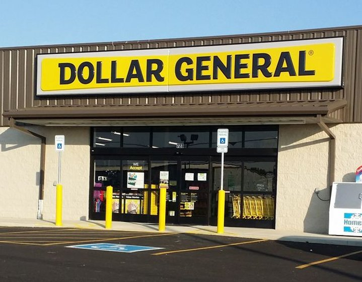 Dollar General planning on hiring thousands of people across U.S.